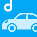 dカーシェア