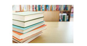 ビジネスから教養、読むべきジャンルを偏りなく
